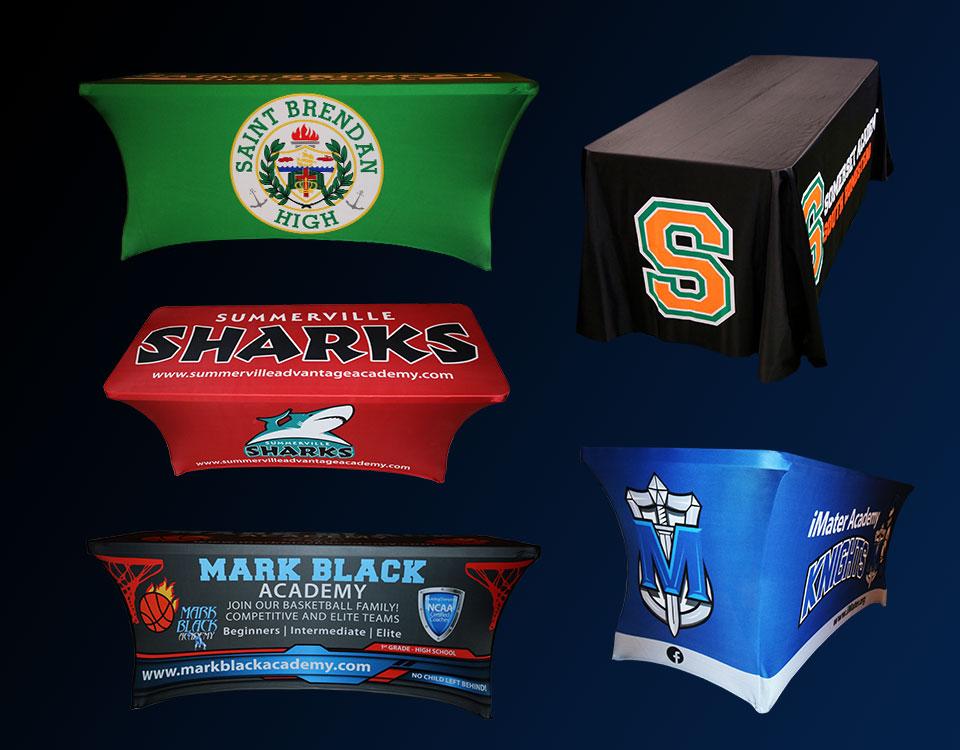 custom-table-covers-school-spirit-miami-florida