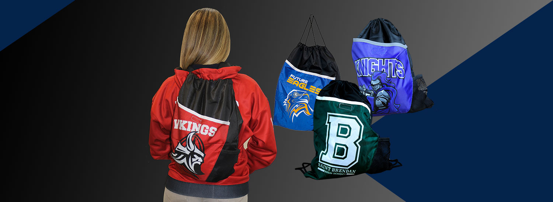 school-hoodies-spirit-wear-school-spirit-builders-miami-florid