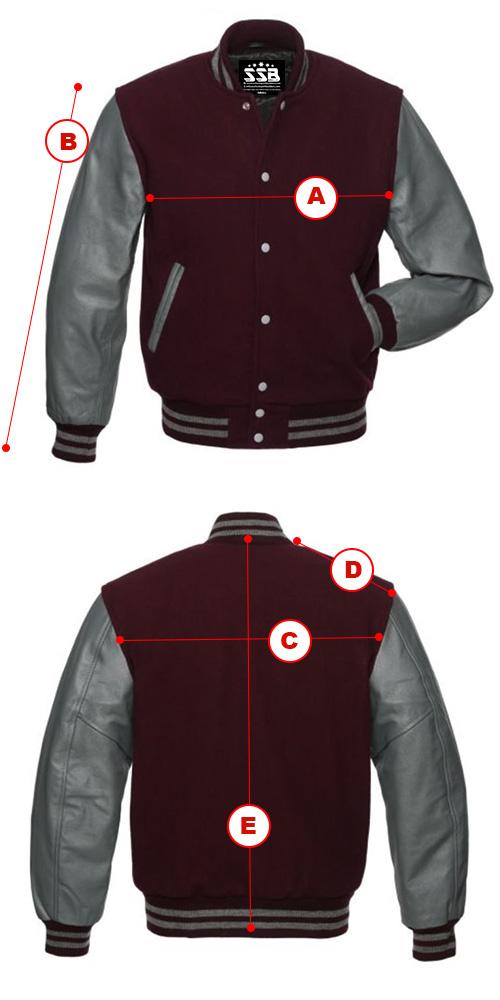 letterman-jacket-sizes-school-spirit-builders-2