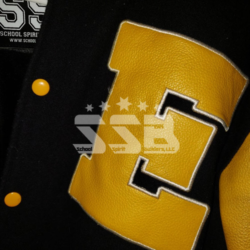 leather-letters-school-spirit-3
