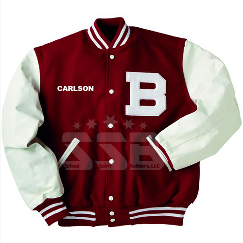 leather-letters-school-spirit-6
