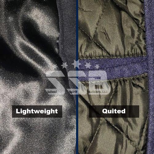 silk-letterman-jacket-school-spirit