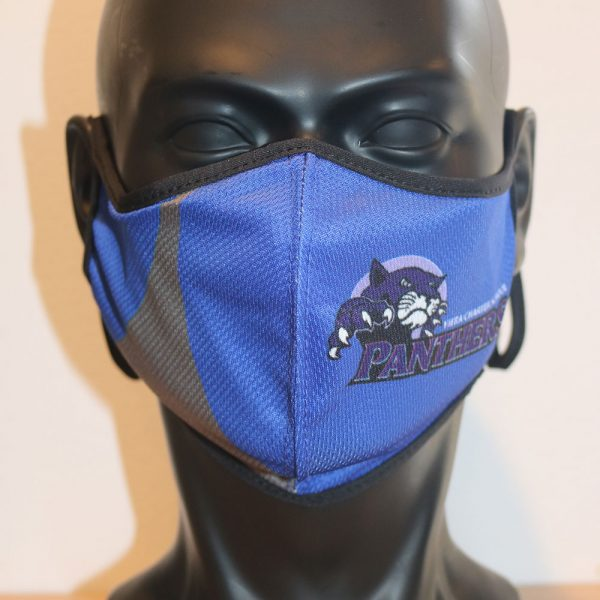 school-facemask-with-logo-school-spirit-builders-miami-28