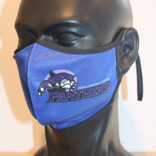 school-facemask-with-logo-school-spirit-builders-miami-29