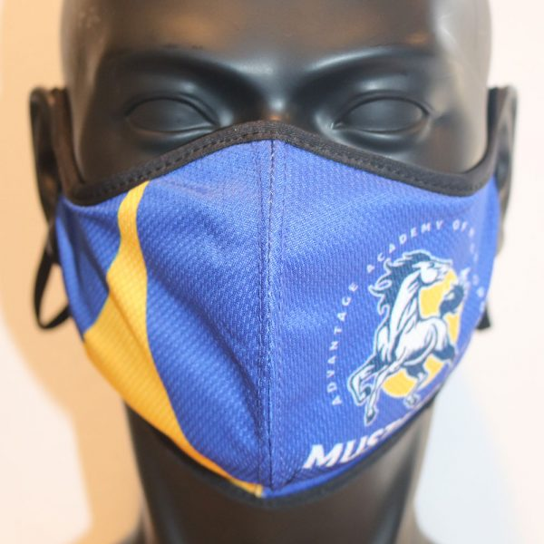 school-facemask-with-logo-school-spirit-builders-miami-31