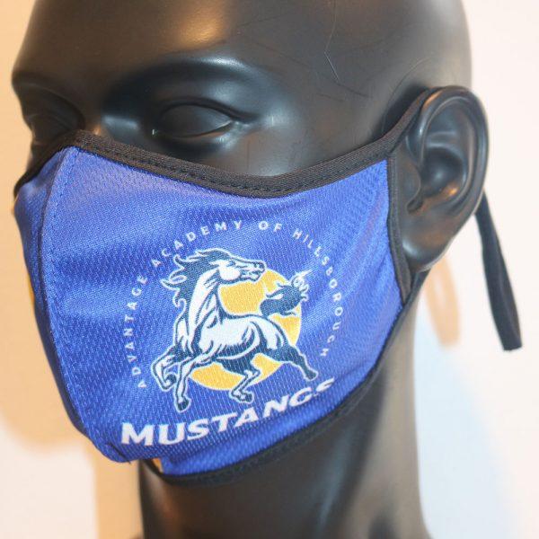 school-facemask-with-logo-school-spirit-builders-miami-32