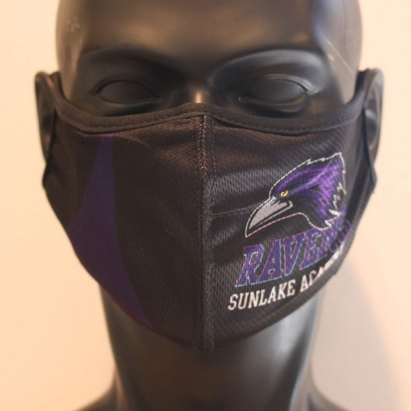 school-facemask-with-logo-school-spirit-builders-miami-33