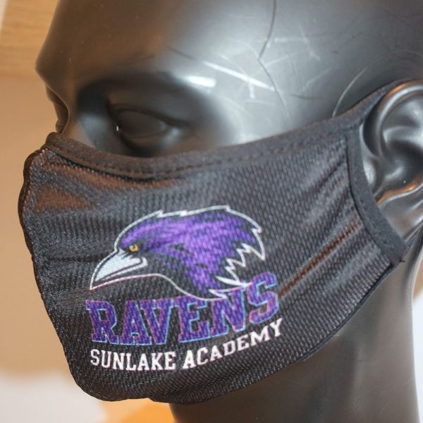 school-facemask-with-logo-school-spirit-builders-miami-34