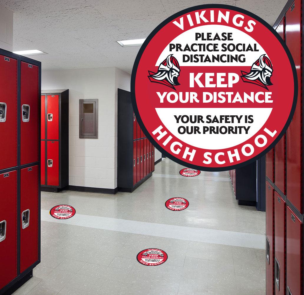 school-social-distancing-decals