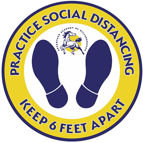 covid-19-social-distancing-decals-signs-2