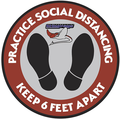 covid-19-social-distancing-decals-signs