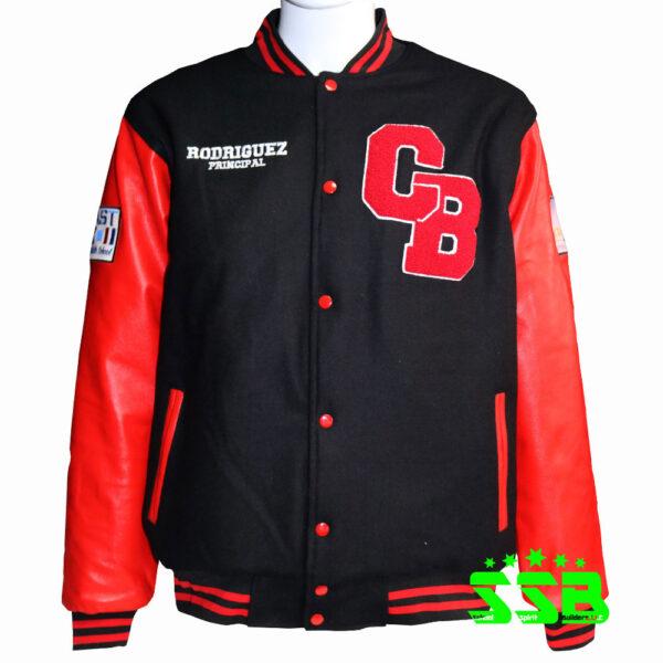 cutler-bay-letterman-jackets-1