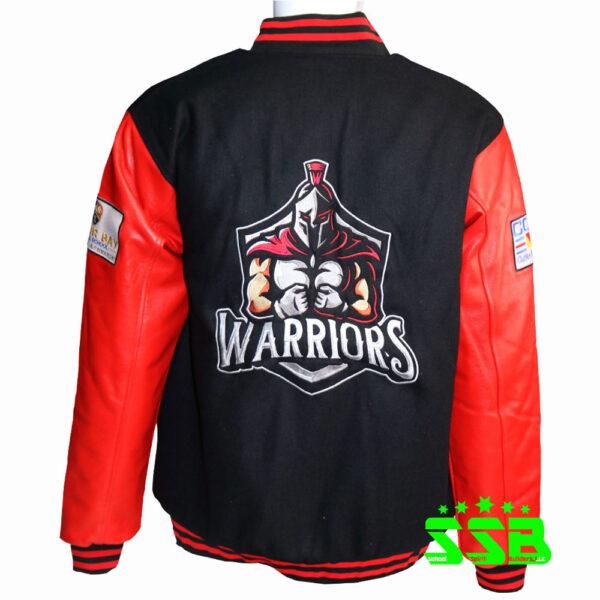 cutler-bay-letterman-jackets-3