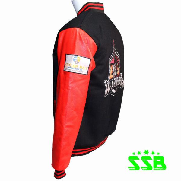 cutler-bay-letterman-jackets-4