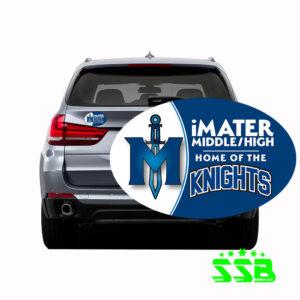honor-roll-magnets-school-spirit-builders-4