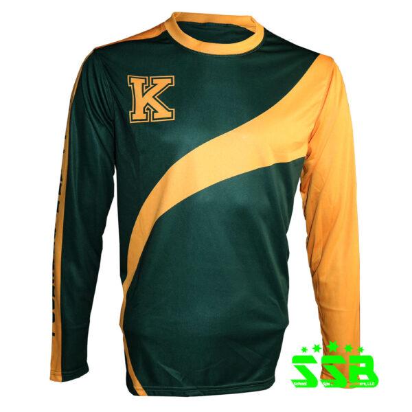 killian-jersey-school-spirit-builders-miami-florida-1