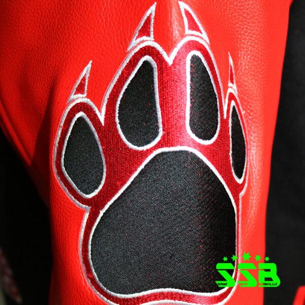 letterman-varsity-leather-jackets-school-spirit-builders-miami-4