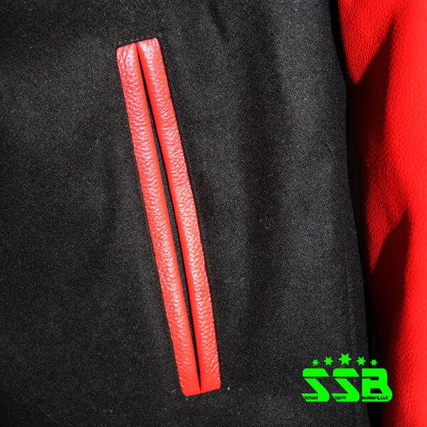 letterman-varsity-leather-jackets-school-spirit-builders-miami-5