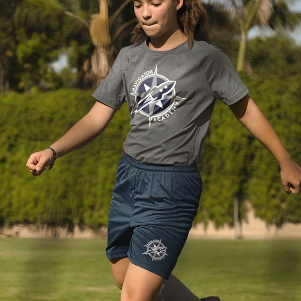 navigator-academy-school-spirit-pe-shorts