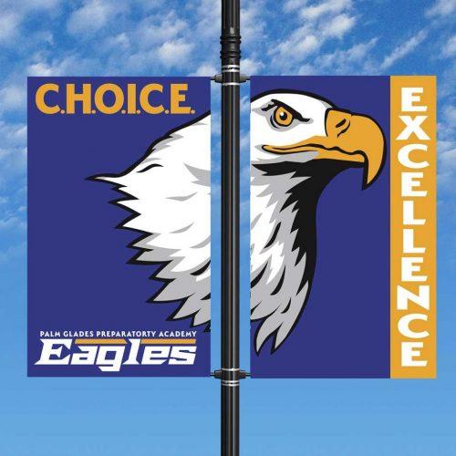 outdoor-pole-banners-school-spirit-builders