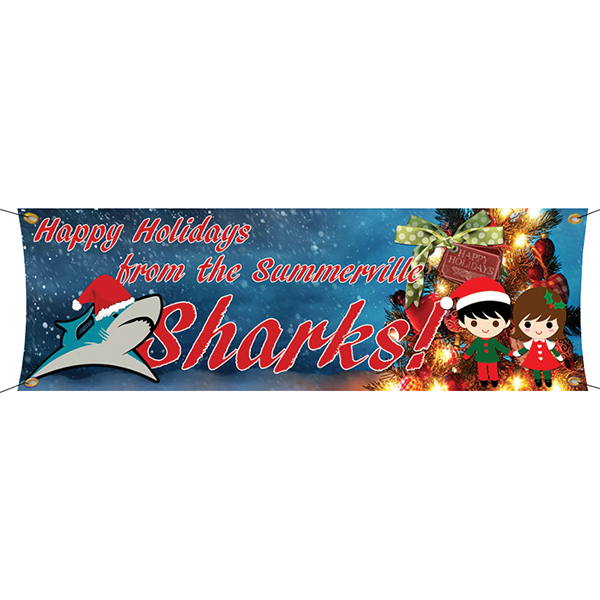 school-spirit-banners-for-events