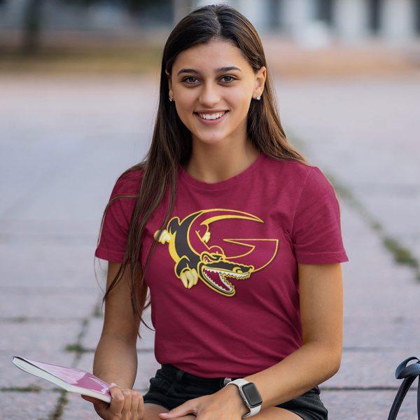 school-spirit-custom-t-shirts