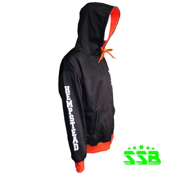sublimation-hoodie-jacket-school-spirit-builders-2