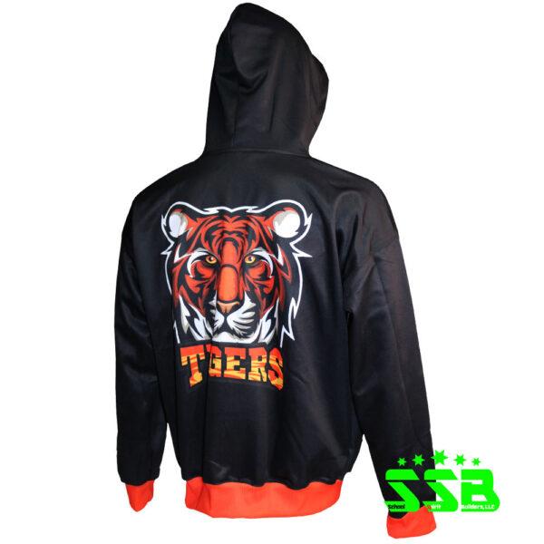 sublimation-hoodie-jacket-school-spirit-builders-3
