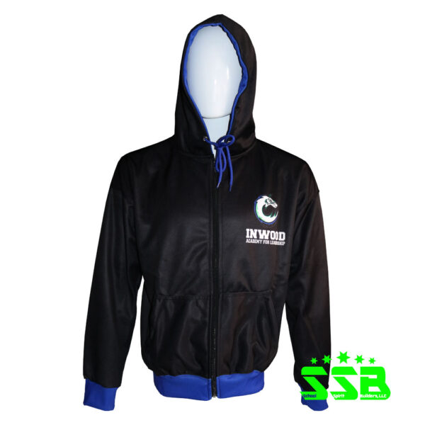 sublimation-hoodie-jacket-school-spirit-builders-5
