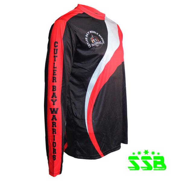 sublimation-jersey-school-spirit-builders-8