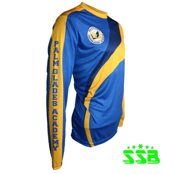 sublimation-jersey-school-spirit-builders-miami-florida-8