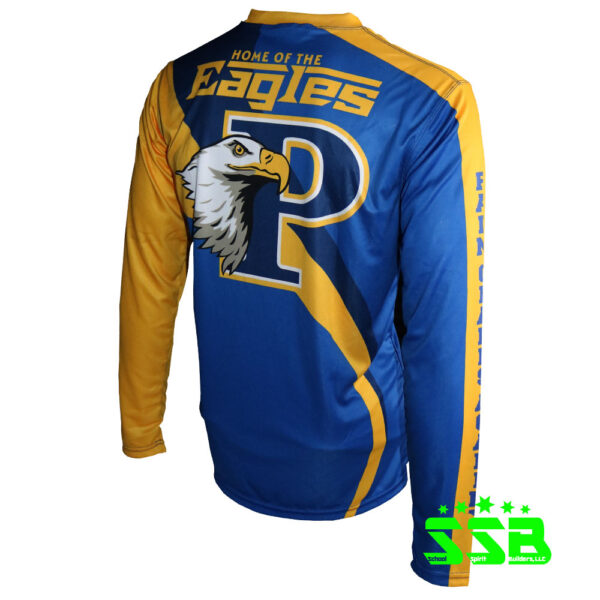 sublimation-jersey-school-spirit-builders-miami-florida-9