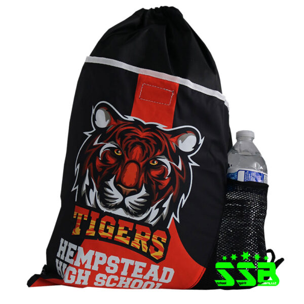 sublimation-string-bag-school-spirit-builders-4