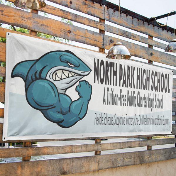 vinyl-banner-school-spirit